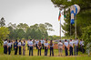 CATAr Jovem II | Santa Maria/RS |25 e 26 de Março (Escoteiros do Brasil - Rio Grande do Sul) Tags: modalidadedoar escoteiros santamaria catar