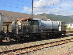 Herbicida SNCF 1 (FUTURAGAEL) Tags: herbicida