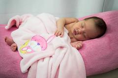 _DSC0066 (Jonas Kakaroto Honorato) Tags: jkakaroto newborn recemnascido baby bebe luna criança child