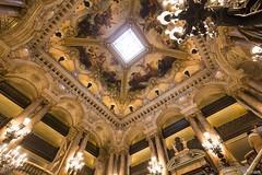 20170419_palais_garnier_opera_paris_858q5 (isogood) Tags: palaisgarnier garnier opera paris france architecture roofs paintings baroque barocco frescoes interiors decor luxury