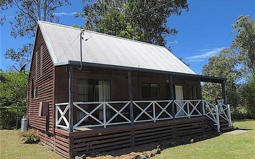 Bonalbo NSW