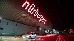 Autobasterds at Nurburgring - 16 (JDPhotoIDF) Tags: autobasterds nürburgring renault sport renaultsport clio 2 rs 2rs 2rs3 rs3 rs2004 2004 rs182 182 canon eos 6d eos6d 6 d 24105 f4l f4 f 4 l 4l 24 105 24mm 105mm 24105mm