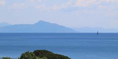 Colori di Liguria (explored) (Carla@) Tags: liguria italia europa mfcc canon