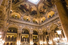 20170419_palais_garnier_opera_paris_85w85 (isogood) Tags: palaisgarnier garnier opera paris france architecture roofs paintings baroque barocco frescoes interiors decor luxury