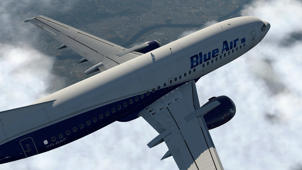 The World's newest photos of xplane and xplane11 - Flickr Hive Mind