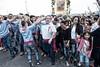 19_A091121 (Terravecchia Rino) Tags: madonnadellume processione porticello