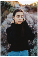Emma / 006 (Steven Cheah Photography) Tags: stevencheahphotography perthphotographer perthweddingphotographer portraitphotographer fineartphotographerperth fineartphotography perthfineartphotographer perthportraitphotographer portraitphotography fujifilm xpro2 xf35mm