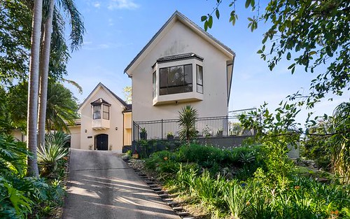 2/28 Fords Road, Thirroul NSW 2515