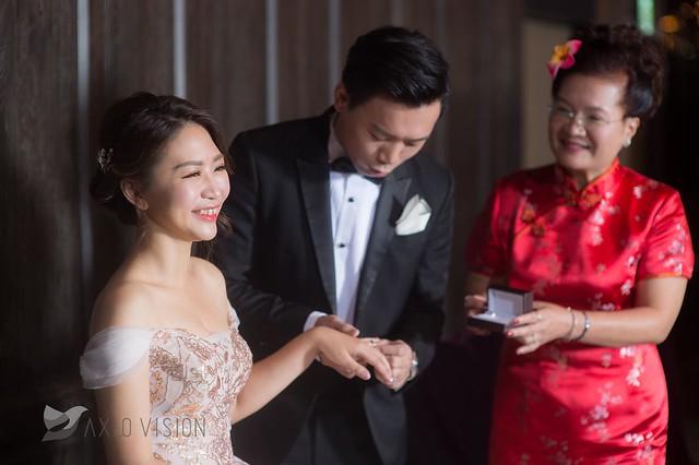 WeddingDay 20170204_040