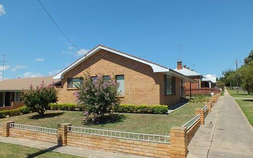 158 Seymour St, Bathurst NSW 2795