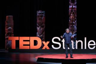 TEDxStanleyPark2017-394