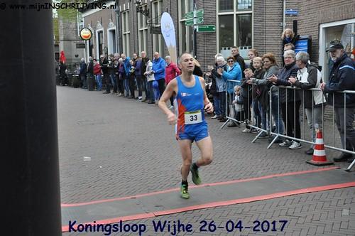 KoningsloopWijhe_26_04_2017_0024
