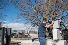 _VRC7855.jpg (CAP VRC - University of Colorado-Denver) Tags: campus cncrouter shop facilities cudenver annex markgelernter mattgines