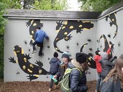 Schönbrunn April2017-034