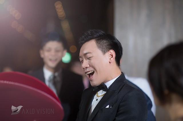 WeddingDay 20170204_114