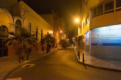 _DSC7827 (Ghostwriter D.) Tags: grancanaria 2016 nikond600 nikkor28300 canaryisland canaries canaria isla island spain españa urban city citycenter laspalmas night