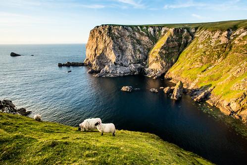 Ierland_BasvanOortHR-143