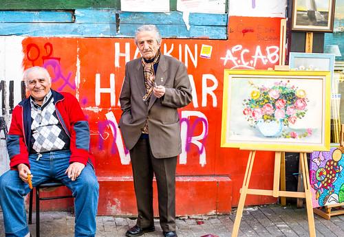 Istanbul_BasvanOortHIRES-138