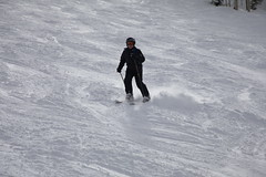 2017-00492 (kjhbirdman) Tags: activities bower businesspeople colorado people places snowskiing steamboatsprings unitedstates vascularsurgerycolleagues
