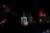 The Instruments @ De Barra's Clonakilty by Jason Lee