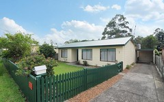 1 June Avenue, Basin View NSW