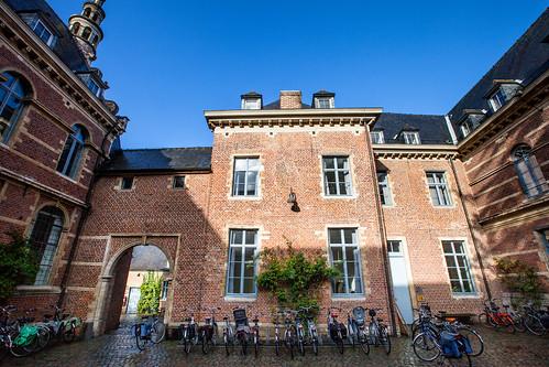 Leuven_BasvanOortHIGHRES-49