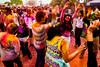 2017 Holi Festival 10 (NickRoseSN) Tags: holi holifestival holi2017 holifestival2017 festivalofcolors festival hindu hindufestival colorfestival spring springofcolor fostercity fostercityholi fostercityholifestival fostercityholifestival2017 color sanmateocounty sanmateo sanfrancisco sanfranciscobayarea sfbayarea bayarea california ca photography