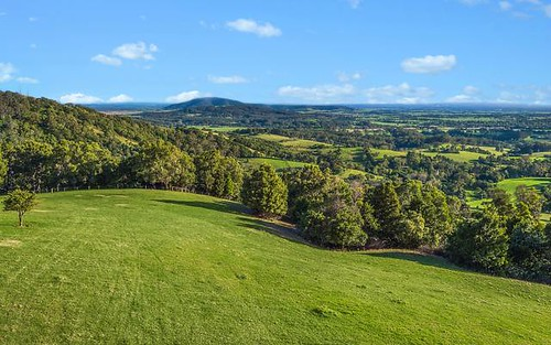 Lot 31 Tindalls Lane, Broughton Vale NSW 2535