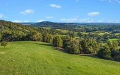Lot 31 Tindalls Lane, Broughton Vale NSW