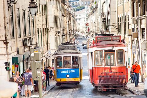 LissabonBasvanOortHIGHRES-30