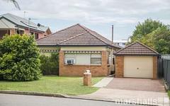 15 Allard Street, Redhead NSW