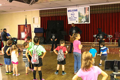 IMG_3494 (U.S. ARMY FORT HUACHUCA) Tags: month arizona army child fort huachuca military momc morale mwr recreation tmac us welfare