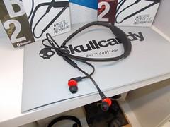 Probeat Agency 2017 (Elettroradio Informazioni) Tags: skullcandy sim2 probeat brionvega proiettore radio cuffie audio video elettroradio cubo tv