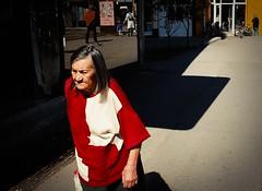 ordinary day (Zlatko Vickovic) Tags: street streetphotography color novisad srbija serbia vojvodina zlatko vickovic lightandshadow shadow urban city streetcolor people zlatkovickovicphotography