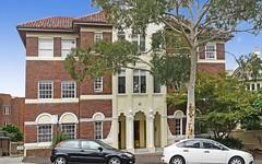 21/63 Elizabeth Bay Road, Elizabeth Bay NSW