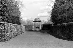 Anglesey Abbey (tercrossman87) Tags: canon 7 50mm 18 kodak tmax 100 ilford ilfotec ddx 14 film home development epson v550 filmdev:recipe=11318 kodaktmax100 ilfordilfotecddx film:brand=kodak film:name=kodaktmax100 film:iso=100 developer:brand=ilford developer:name=ilfordilfotecddx