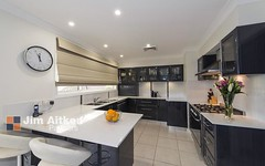 72 Anakai Drive, Jamisontown NSW