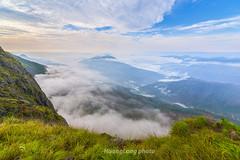 _Y2U9472+78.0417.Phiêng Ban.Bắc Yên.Sơn La (hoanglongphoto) Tags: asia asian vietnam northvietnam northwestvietnam landscape scenery vietnamlandscape vietnamscenery vietnamscene morning outdoor sky bluessky cloud clouds mountain mountainouslandscape nature canon canoneos1dx zeissdistagont2815ze tâybắc sơnla bắcyên tàxùa phiêngban phongcảnh thiênnhiên buổisáng bầutrời bầutrờixanh mây núi phongcảnhtâybắc phongcảnhtàxùa