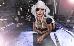 Dark times (RoxxyPink) Tags: roxxypink roxxy pink fashionuschies fashion uschies fashionblog fashionblogger blog blogger secondlifeblog secondlifeblogger blogspot second life secondlife sl slblog slblogger blogging 2ndlife avatar ava avi virtual world virtualworld virtuallife isuka tattoos tattooed tattoo ink inked pose poser poses posing catwa catwahead bento bentohead hands maitreya va the chapter four thechapterfour suicide dollz suicidedollz event fair toast nevrose ketamine i3f le morte lemorte xansa pd wasabipills wasabi fameshed su arte