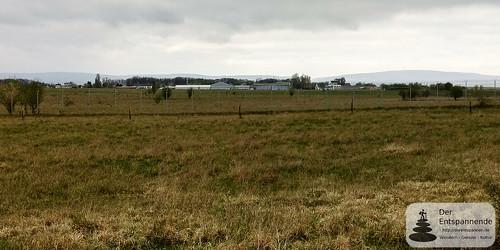 Finthen Airfield