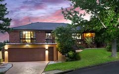 7 Tuggerah Street, Leumeah NSW
