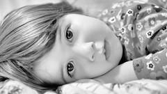 _YSR6195_bw (yasaraykac) Tags: bw blackandwhite d750 nikon 2470mm children portrait portreit nikonflickrawardgold beyondbokeh