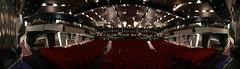 IMG_6050_stitch (AndyMc87) Tags: theater ship msc divinia cruiser kreuzfahrtschiff schiff stitch canon eos 6d 2470 l indoor lights panorama 180°