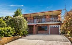 8 Carole Avenue, Woonona NSW
