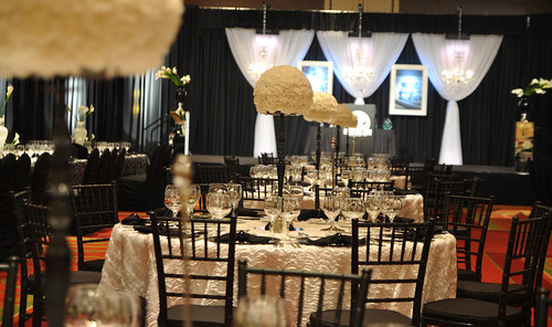 "Corporate Event Design • <a style=""font-size:0.8em;"" href=""http://www.flickr.com/photos/81396050@N06/33794054740/"" target=""_blank"">View on Flickr</a>"