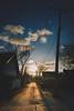 2017 365 arlophotochallenge 100-365 (Arlo Bates) Tags: spring fujifilmx70 sunset 365photochallenge x70 manitoba fujifilm cold 2017 2017365photoproject westend backlane canada winnipeg 365photoproject 2017365arlophotochallenge april ca