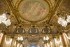 20170405_salle_des_fetes_99v99 (isogood) Tags: orsay orsaymuseum paris france art decor station ballroom baroque golden
