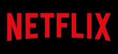 ¿Tienes cuenta de Netflix? Cuidado con los cibercriminales (conectaabogados) Tags: ¡cuidado ¿tienes cibercriminales cuenta netflix