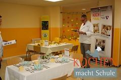 _MG_6869 (Schülerkochpokal) Tags: 20schülerkochpokal 20162017 flickr jubiläum schülerkochen teag wasserzeichen