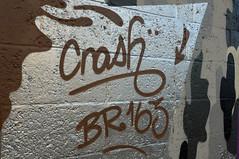 _DSC3349 (roubaix.fr) Tags: street art graff fresque culture urbain jonone mikostic
